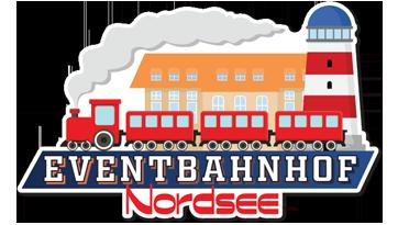 eventbahnhof-nordsee.de